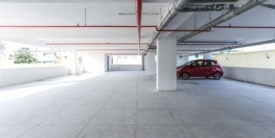 Parking_Space