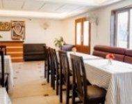 Restaurant_-1-230x150