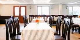 Restaurant_()
