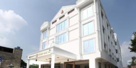 akshayamahal