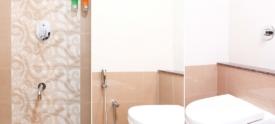 oak_toiletry_collage